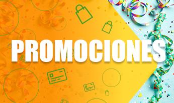 _promociones